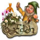 Eden játék
