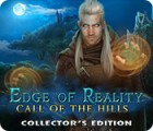 Edge of Reality: Call of the Hills Collector's Edition játék