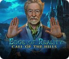 Edge of Reality: Call of the Hills játék