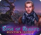 Edge of Reality: Hunter's Legacy játék