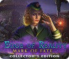 Edge of Reality: Mark of Fate Collector's Edition játék