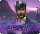 Edge of Reality: Mark of Fate játék