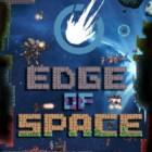 Edge of Space játék
