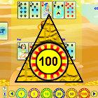Egyptian Caribbean Poker - Kártya, póker és kaszinó online játékok - ingyen játhasz