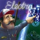 Electra játék