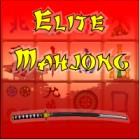 Elite Mahjong Majong játékok - a népszerű madzsong játék szerelmeseinek