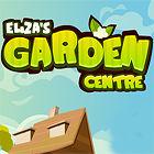 Eliza's Garden Center játék