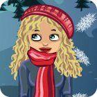 Emma karácsonyi édességei Emmas Christmas SweetsKarácsonyi és télapós ingyen online játékok