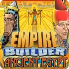 Empire Builder - Ancient Egypt játék