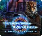Enchanted Kingdom: Arcadian Backwoods játék