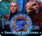 Enchanted Kingdom: Descent of the Elders játék