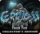 Endless Fables: Frozen Path Collector's Edition játék