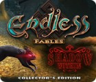 Endless Fables: Shadow Within Collector's Edition game