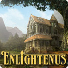 Enlightenus játék