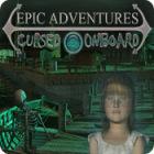 Epic Adventures: Cursed Onboard játék