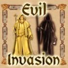 Evil Invasion játék