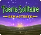 Faerie Solitaire Remastered játék