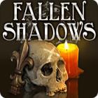 Fallen Shadows játék