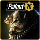 Fallout 76 játék