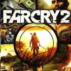 Far Cry 2 játék