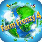 Farm Frenzy 4 játék