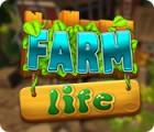 Farm Life játék