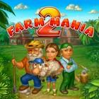 Farm Mania 2 - Kicsi és nagyoknak való online szerep játékok.