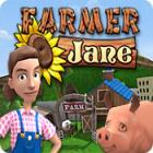 Farmer Jane játék