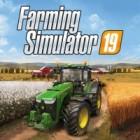 Farming Simulator 2019 játék