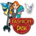 Fashion Dash játék