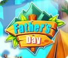 Father's Day játék