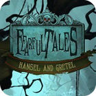 Fearful Tales: Hansel and Gretel Collector's Edition játék