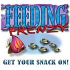 Feeding Frenzy játék