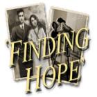 Finding Hope játék