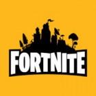 Fortnite játék
