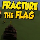 Fracture The Flag játék