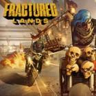 Fractured Lands játék