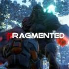 Fragmented játék