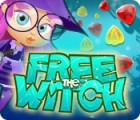Free the Witch játék