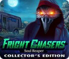 Fright Chasers: Soul Reaper Collector's Edition játék
