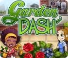 Garden Dash játék