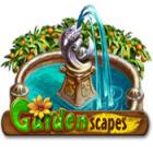 Gardenscapes játék
