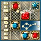 Gem Slider Deluxe játék