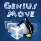 Genius Move játék