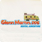 Glenn Martin, DDS: Dental Adventure