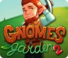 Gnomes Garden 2 játék
