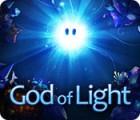 God of Light játék