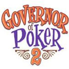 Governor of Poker 2 Premium Edition játék