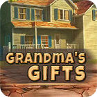 Grandmas Gifts játék
