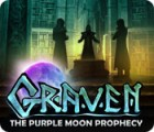 Graven: The Purple Moon Prophecy játék